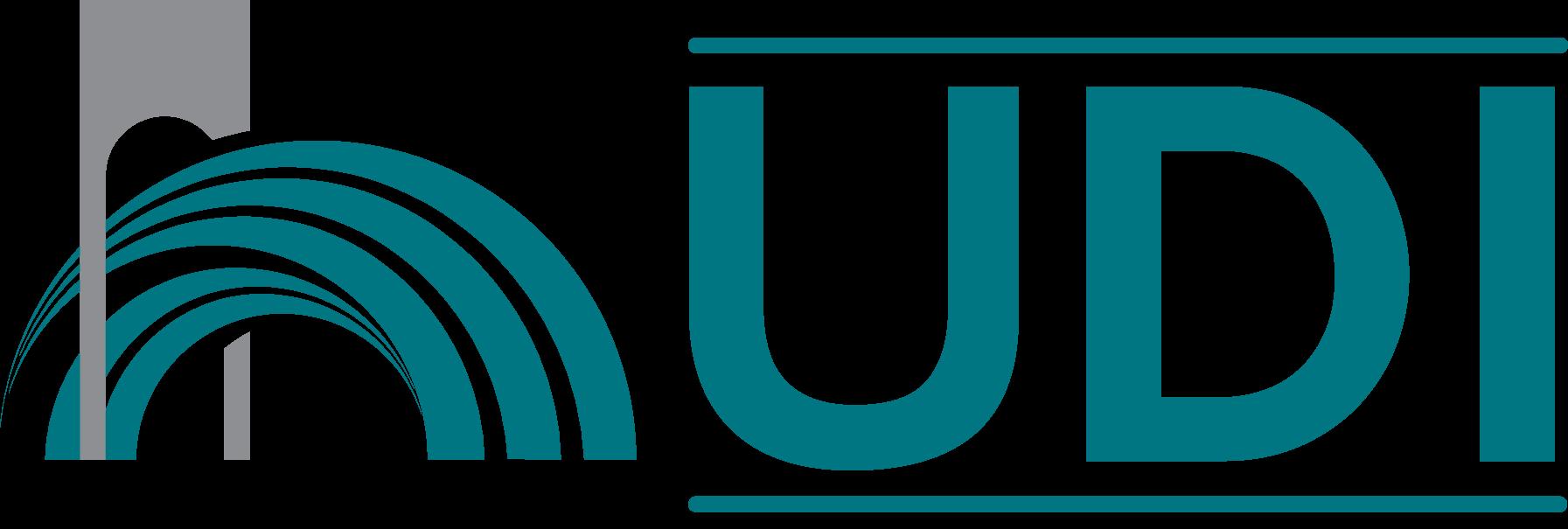UDI/CDC
